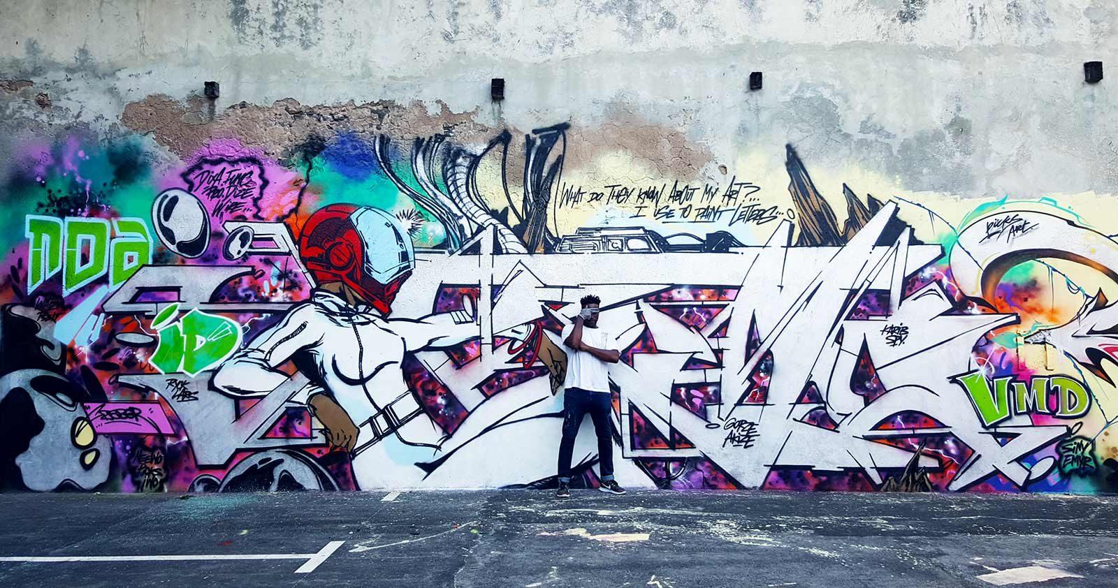 12Shot: Craze