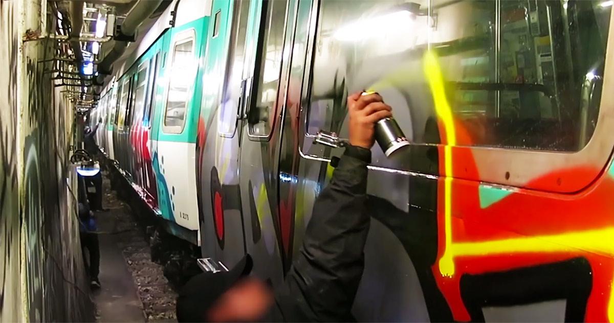 La metro speed dating