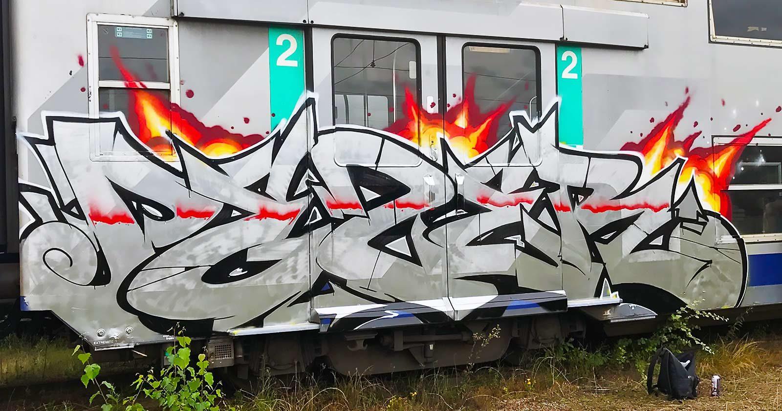 12Shot: Pezer