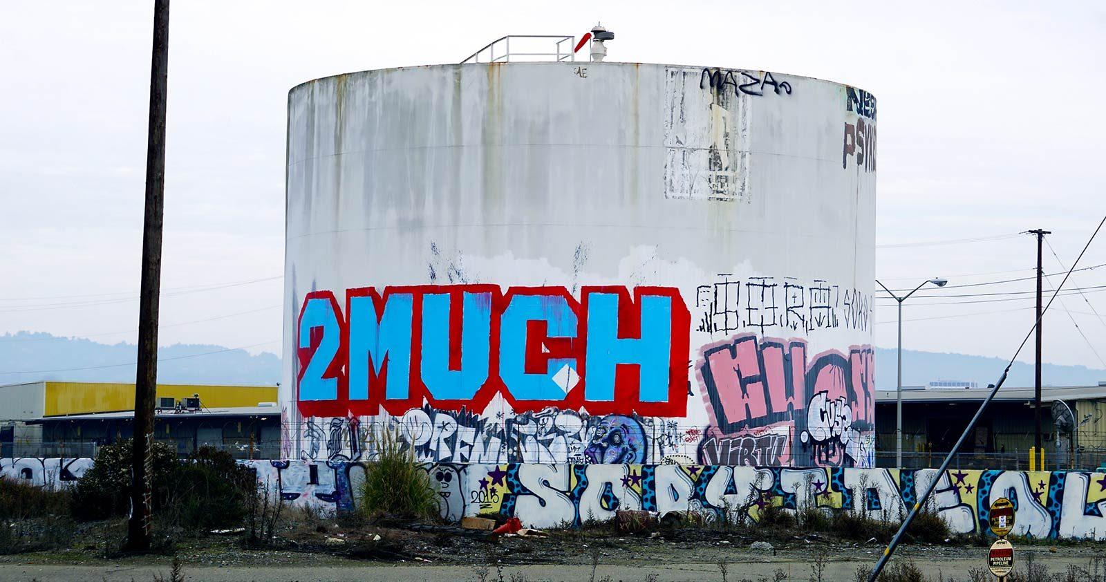 Blockbusters au rouleau: investissement minimal, impact maximal!