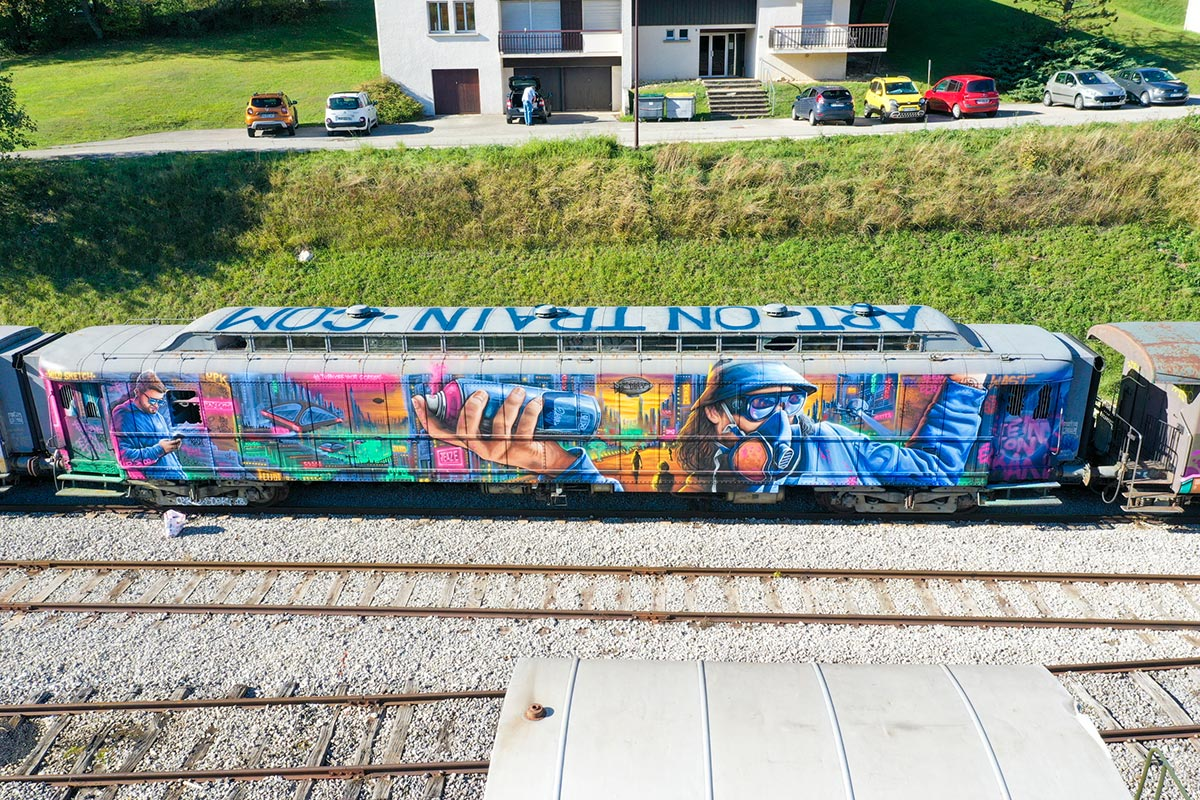 drips-Art-on-train-2019-final-traffic-6-1200.jpg